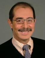 Practitioner Eric Sherman